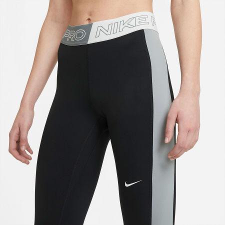 Dámské legíny - Nike PRO - 3