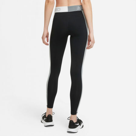 Dámské legíny - Nike PRO - 2