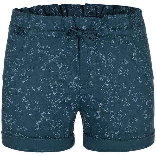Loap NAPA  146-152 - Dievčenské šortky