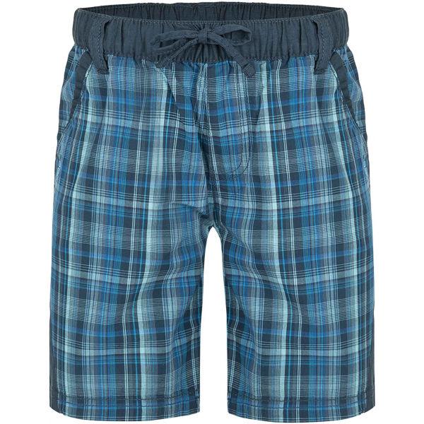 Loap NAZOS  112-116 - Chlapčenské šortky
