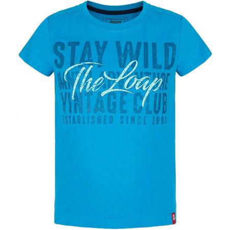 Loap BAWEC - Тениска за момчета