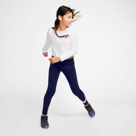 Клин за момичета - Nike NSW FAVORITES SWSH - 3
