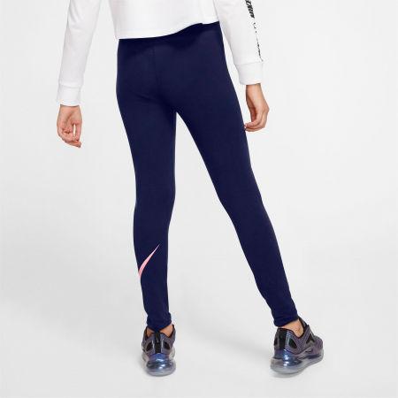 Клин за момичета - Nike NSW FAVORITES SWSH - 2