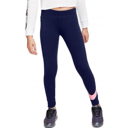 Nike NSW FAVORITES SWSH - Клин за момичета