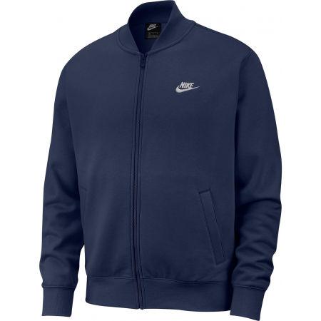Nike NSW CLUB BOMBR JKT BB