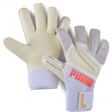 Puma ULTRA GRIP 1 HYBRID PRO - Мъжки вратарски ръкавици