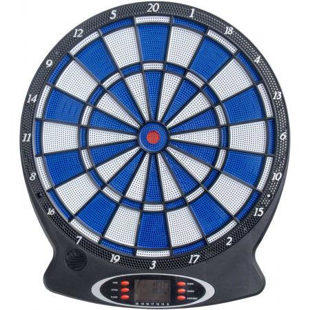Windson WD-AP100A - Elektromos darts céltábla