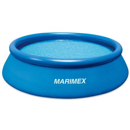 Marimex TAMPA - Bazén