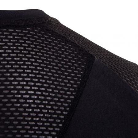 Функционална мъжка тениска - Klimatex MONKUT - 4