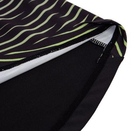 Функционална мъжка тениска - Klimatex MONKUT - 5