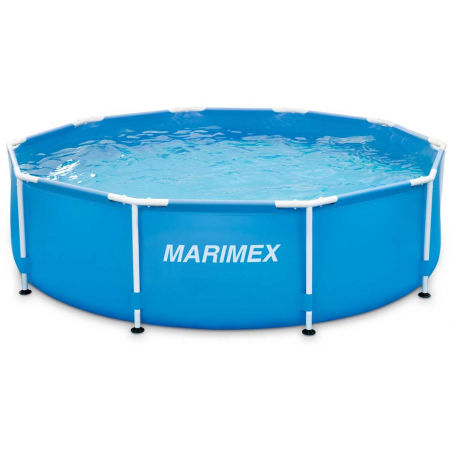 Marimex FLORIDA - Piscină