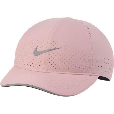 Nike FEATHERLIGHT - Women's running cap