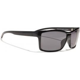 GRANITE Slnečné okuliare Granite - Módne unisex slnečné okuliare