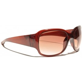 GRANITE 2665 - Women's Fashion Sunglasses