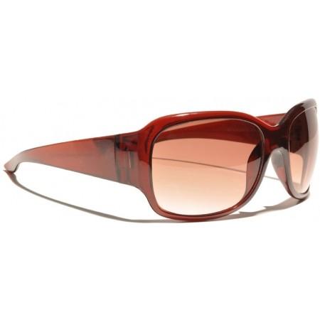 Okulary przeciwsłoneczne damskie - GRANITE 2665 - 1