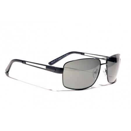 Módní pánské sluneční brýle - GRANITE 21314