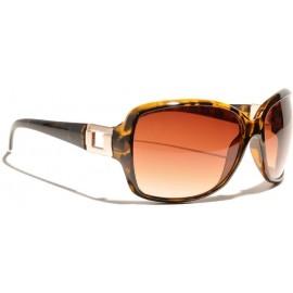 GRANITE 21301 - Módní dámské sluneční brýle