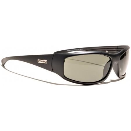 GRANITE 21343 - Модерни Unisex слънчеви очила;