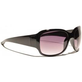 GRANITE 2665 - Modische Sonnenbrille