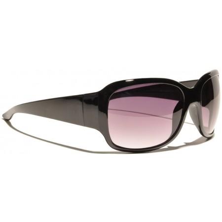 Okulary przeciwsłoneczne damskie - GRANITE 2665 - 2