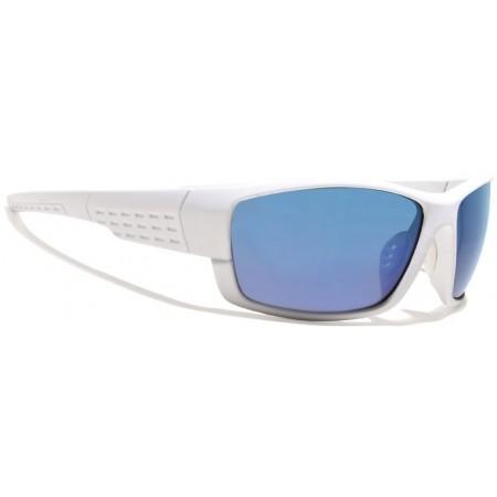 Módní unisex sluneční brýle - GRANITE Sluneční brýle Granite