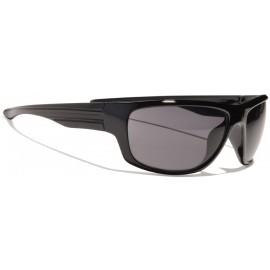 GRANITE Sonnenbrille Granite - Modische Unisex Sonnenbrille