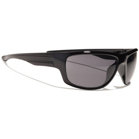 Modern unisex sunglasses - GRANITE Sunglasses Granite - 1