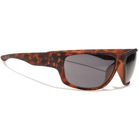 Módne unisex slnečné okuliare - GRANITE Slnečné okuliare Granite - 2