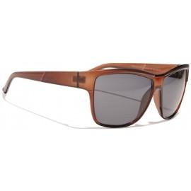 GRANITE 21437 - Módní unisex sluneční brýle