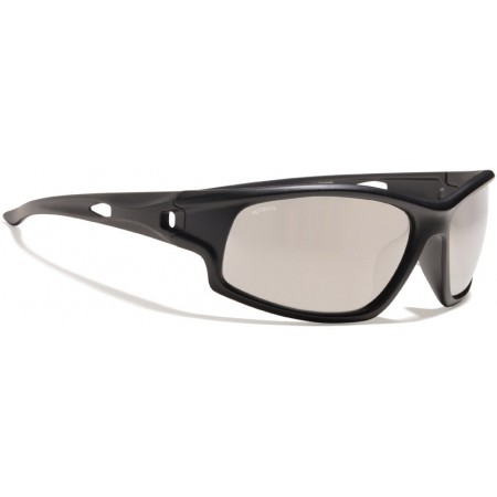 Fashion Sunglasses - GRANITE 21442