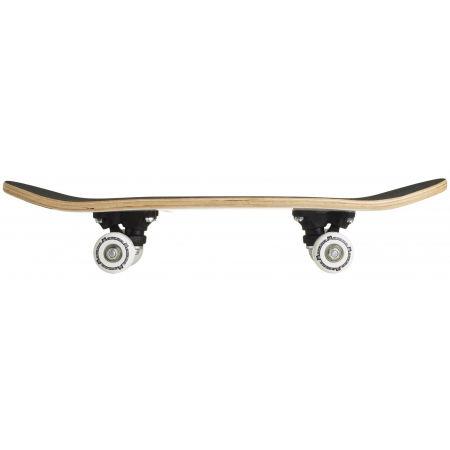 Children's skateboard - Stiga DOG 6.0 - 3