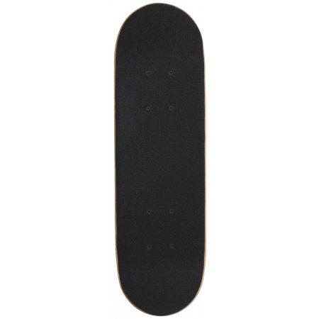 Children's skateboard - Stiga DOG 6.0 - 2