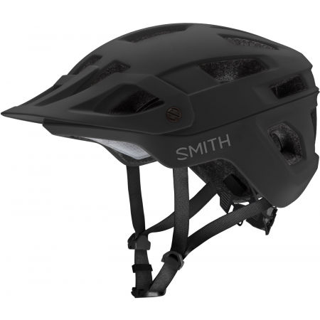 Smith ENGAGE MIPS - Helma na kolo