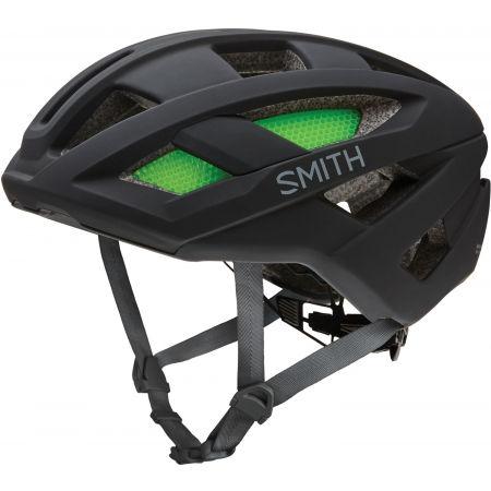 Smith ROUTE MIPS - Prilba na bicykel