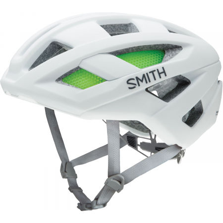 Smith ROUTE - Cycling helmet