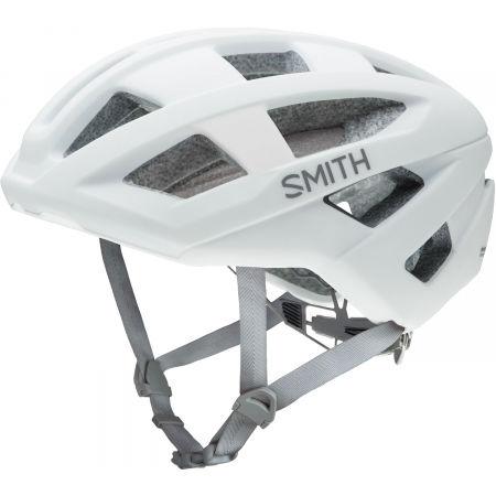 Smith PORTAL - Kask rowerowy