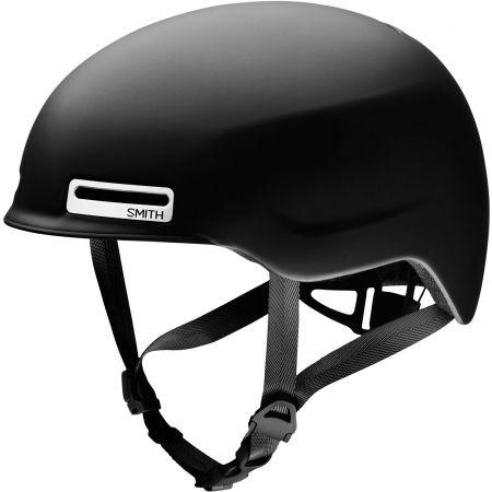 Smith MAZE BIKE - Prilba na bicykel
