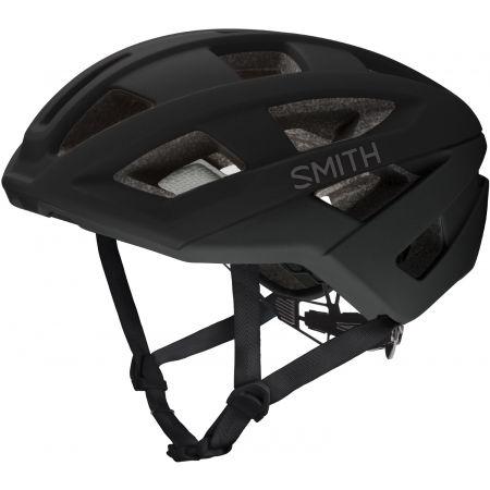 Smith PORTAL MIPS - Каска за колоездене