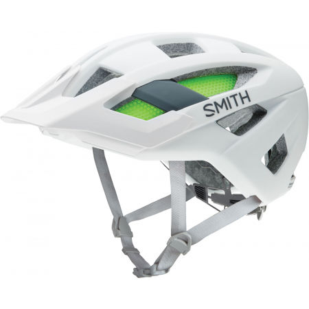 Smith ROVER/N - Cycling helmet