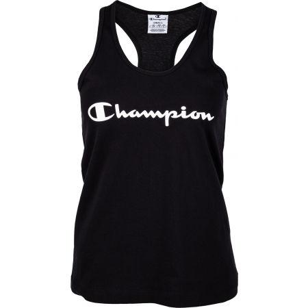 Champion TANK TOP - Dámské tílko