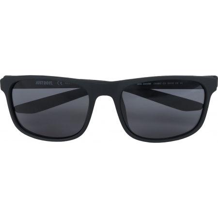 Unisex brýle - Nike ENDURE - 2