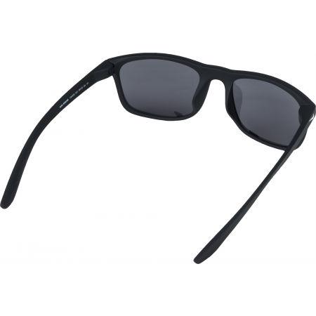 Unisex brýle - Nike ENDURE - 3