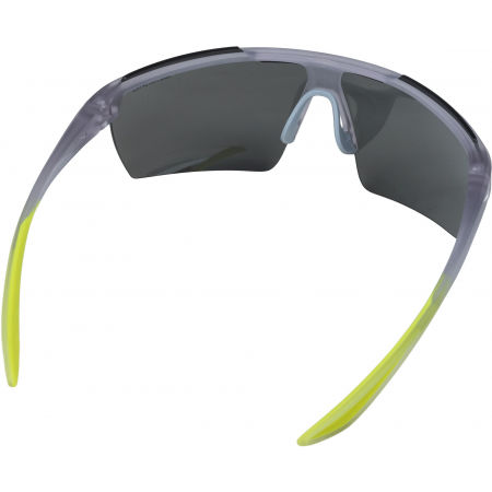 Sports glasses - Nike WINDSHIELD ELITE - 3