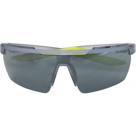 Sports glasses - Nike WINDSHIELD ELITE - 2