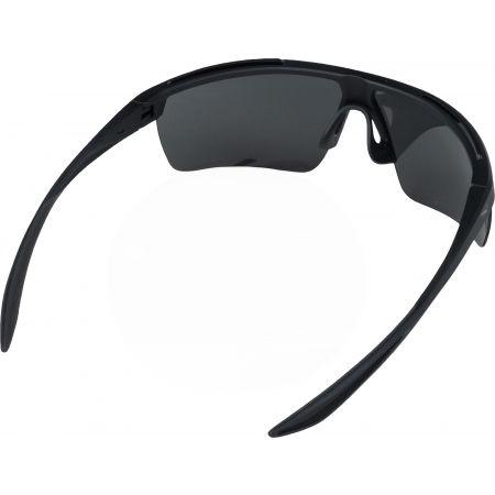Sports glasses - Nike WINDSHIELD - 3