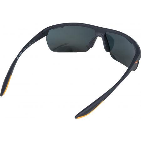 Sportovní brýle - Nike TEMPEST M - 3