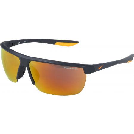 Nike TEMPEST M - Sportbrille
