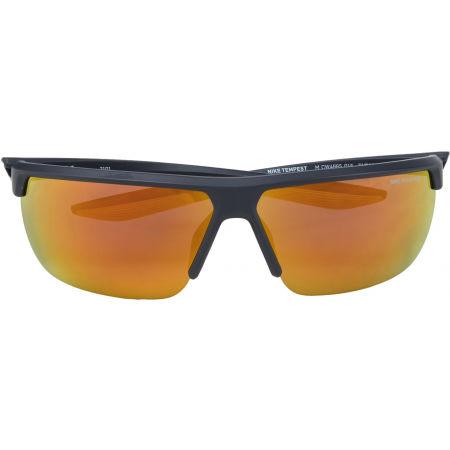 Sportovní brýle - Nike TEMPEST M - 2