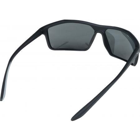Спортни слънчеви очила - Nike WINDSTORM - 3