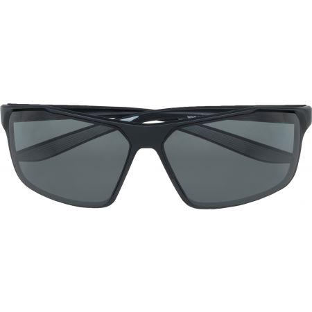 Спортни слънчеви очила - Nike WINDSTORM - 2